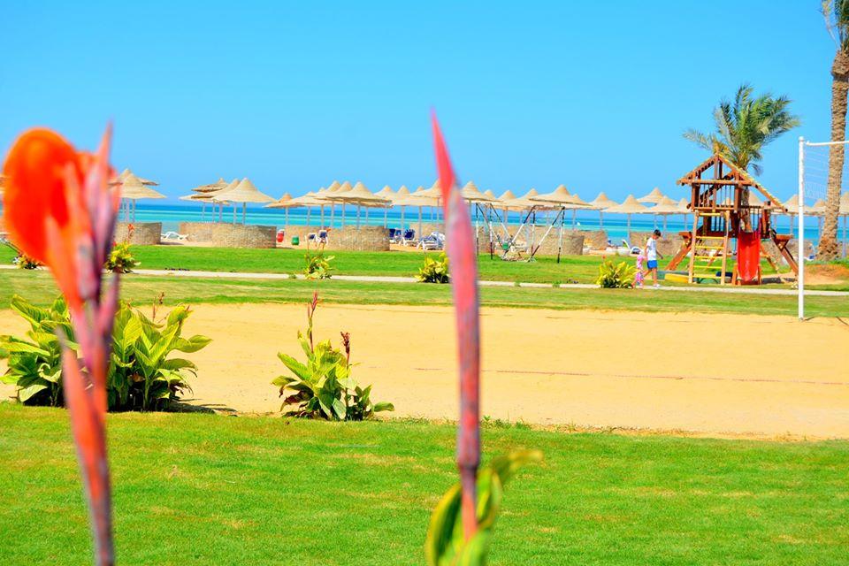 Letovanje_Egipat_Hoteli_Avio_Hurgada_Hotel_Panorama_Bungalows-22.jpg