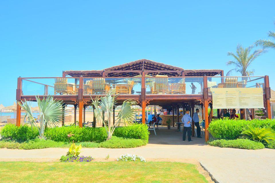 Letovanje_Egipat_Hoteli_Avio_Hurgada_Hotel_Panorama_Bungalows-23.jpg