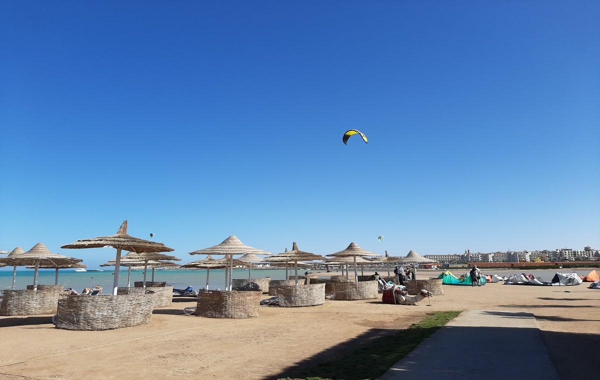 Letovanje_Egipat_Hoteli_Avio_Hurgada_Hotel_Panorama_Bungalows-24.jpg