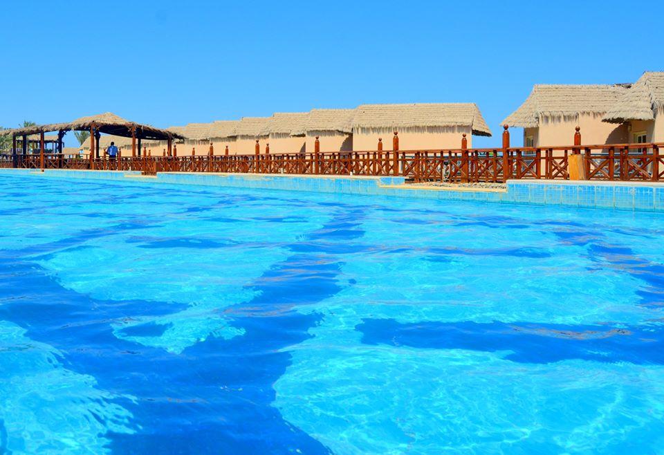 Letovanje_Egipat_Hoteli_Avio_Hurgada_Hotel_Panorama_Bungalows-26.jpg