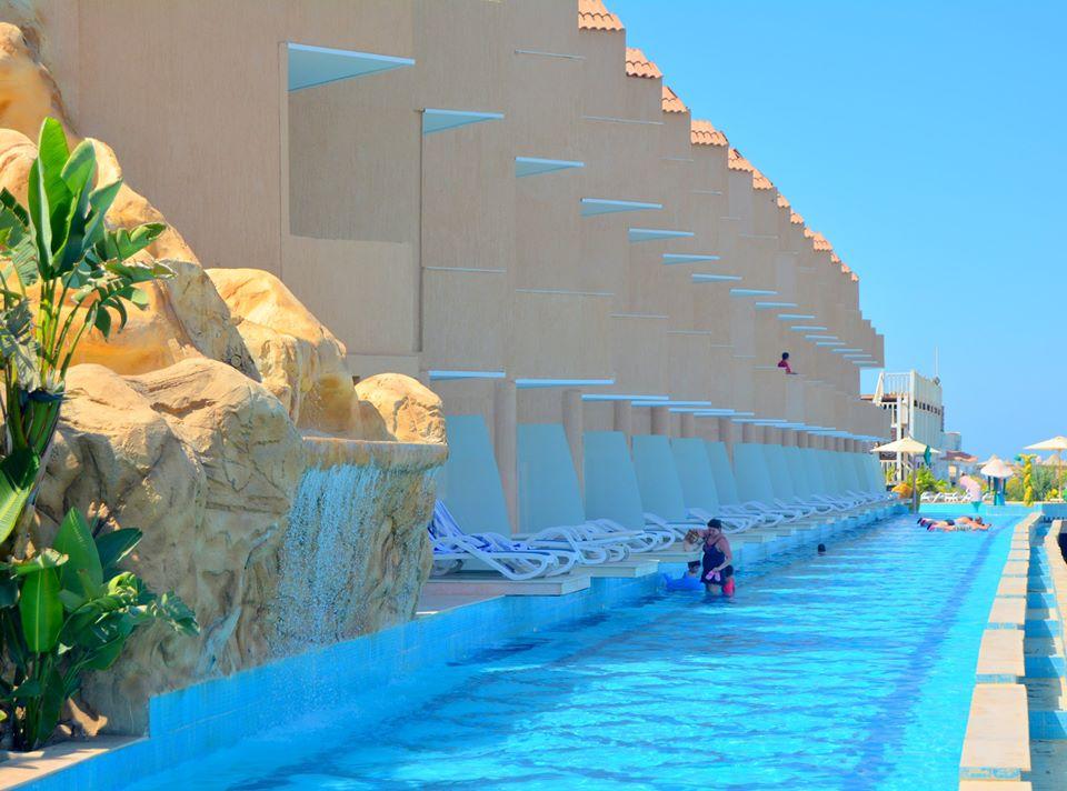 Letovanje_Egipat_Hoteli_Avio_Hurgada_Hotel_Panorama_Bungalows-27.jpg