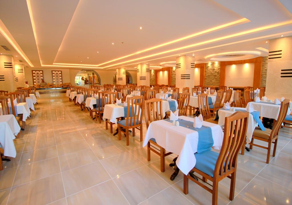 Letovanje_Egipat_Hoteli_Avio_Hurgada_Hotel_Panorama_Bungalows-28.jpg