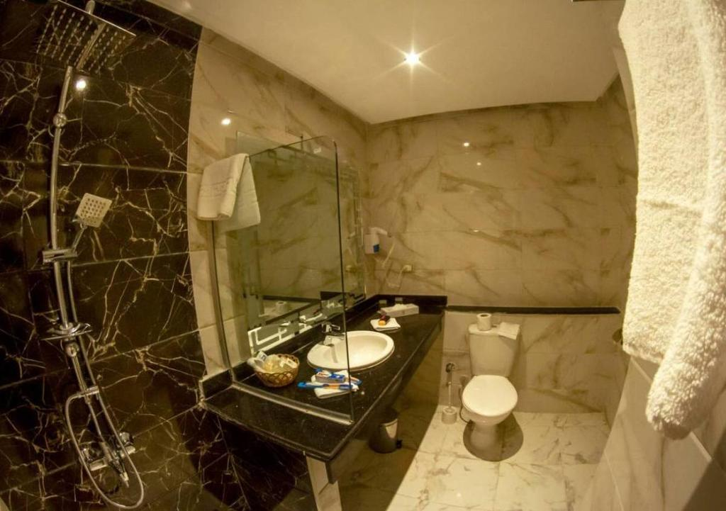 Letovanje_Egipat_Hoteli_Avio_Hurgada_Hotel_Panorama_Bungalows-29.jpg