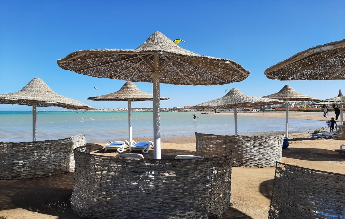 Letovanje_Egipat_Hoteli_Avio_Hurgada_Hotel_Panorama_Bungalows-3.jpg