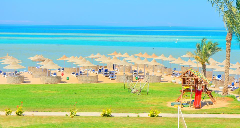 Letovanje_Egipat_Hoteli_Avio_Hurgada_Hotel_Panorama_Bungalows-31.jpg