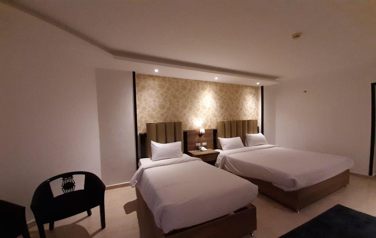 Letovanje_Egipat_Hoteli_Avio_Hurgada_Hotel_Panorama_Bungalows-33.jpg