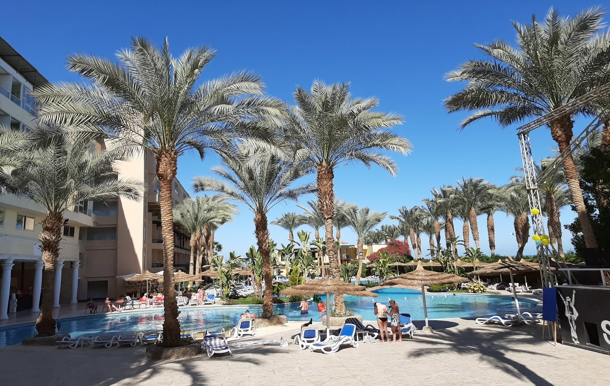 Letovanje_Egipat_Hoteli_Avio_Hurgada_Hotel_Panorama_Bungalows-37.jpg