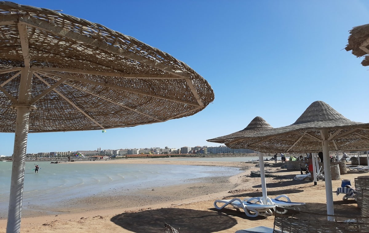 Letovanje_Egipat_Hoteli_Avio_Hurgada_Hotel_Panorama_Bungalows-4.jpg