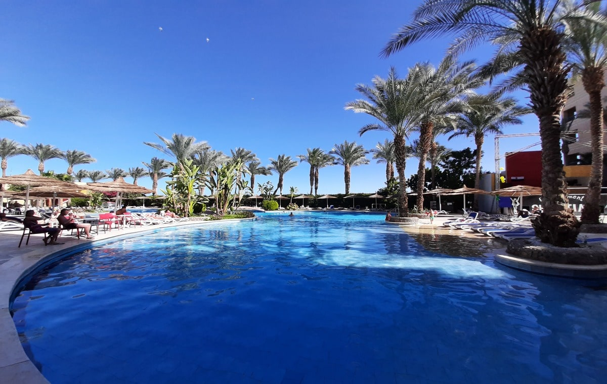 Letovanje_Egipat_Hoteli_Avio_Hurgada_Hotel_Panorama_Bungalows-5.jpg