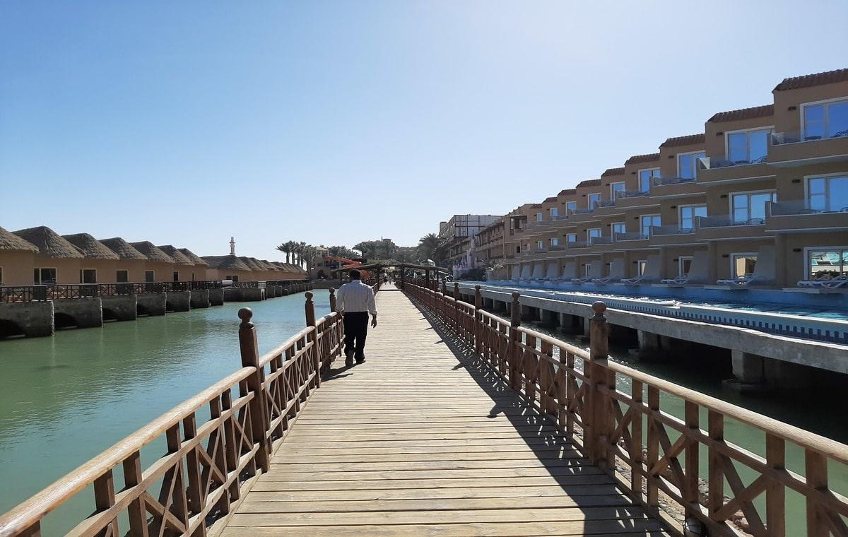 Letovanje_Egipat_Hoteli_Avio_Hurgada_Hotel_Panorama_Bungalows-7.jpg