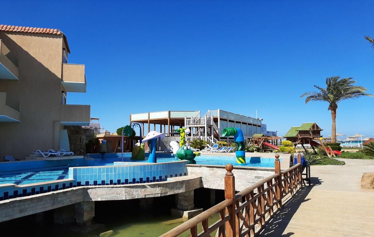 Letovanje_Egipat_Hoteli_Avio_Hurgada_Hotel_Panorama_Bungalows-8.jpg