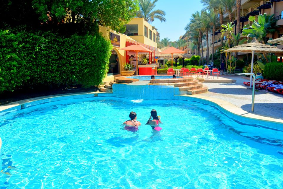 Letovanje_Egipat_Hoteli_Avio_Hurgada_Hotel_Panorama_Bungalows-9.jpg