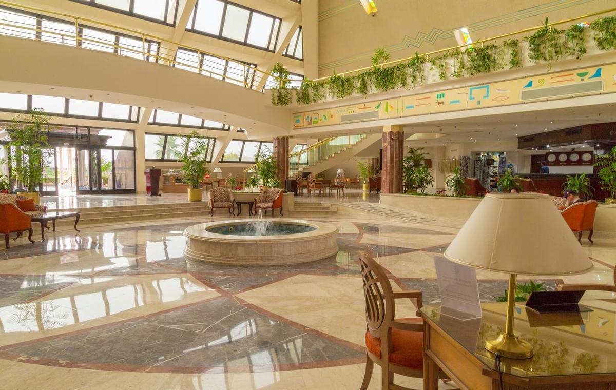 Letovanje_Egipat_Hoteli_Avio_Hurgada_Hotel_Pharaoh_Azur_Resort-10.jpg