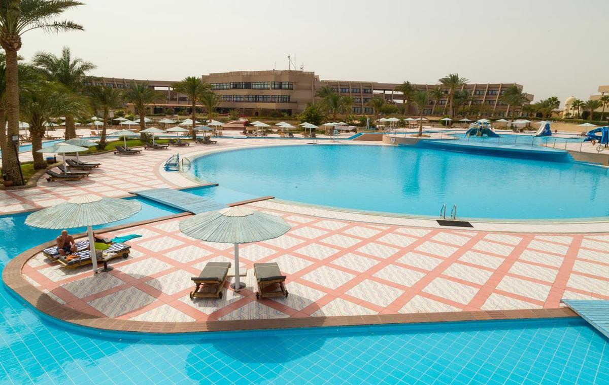 Letovanje_Egipat_Hoteli_Avio_Hurgada_Hotel_Pharaoh_Azur_Resort-12.jpg
