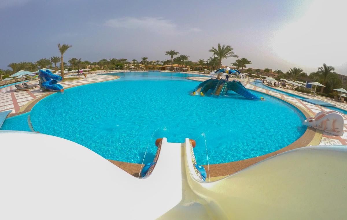 Letovanje_Egipat_Hoteli_Avio_Hurgada_Hotel_Pharaoh_Azur_Resort-14.jpg