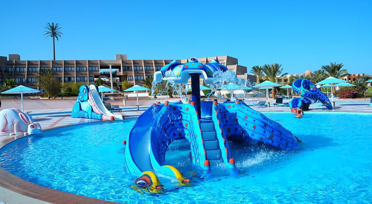 Letovanje_Egipat_Hoteli_Avio_Hurgada_Hotel_Pharaoh_Azur_Resort-15.jpg