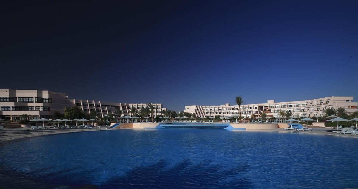 Letovanje_Egipat_Hoteli_Avio_Hurgada_Hotel_Pharaoh_Azur_Resort-16.jpg