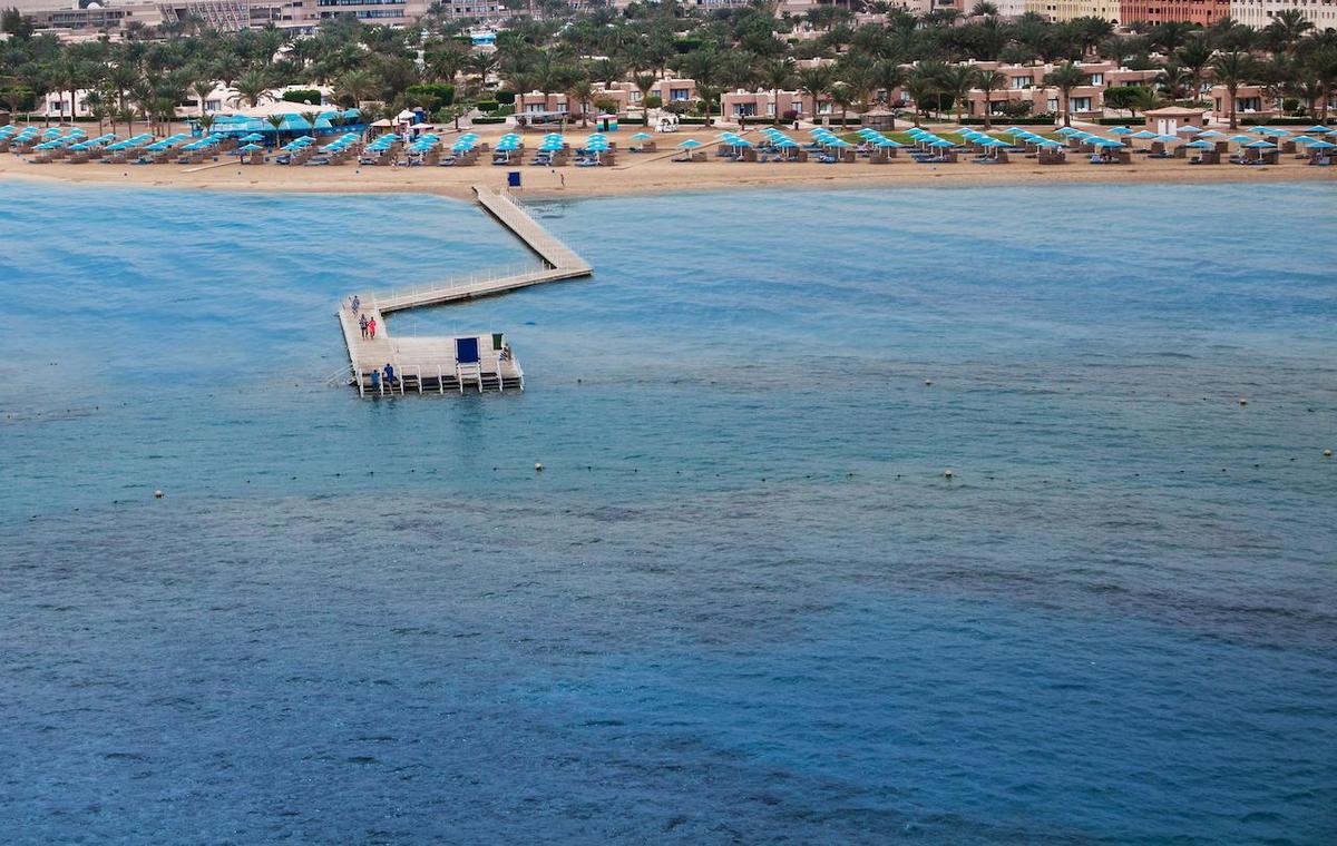 Letovanje_Egipat_Hoteli_Avio_Hurgada_Hotel_Pharaoh_Azur_Resort-17.jpg
