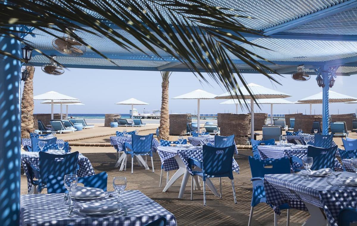 Letovanje_Egipat_Hoteli_Avio_Hurgada_Hotel_Pharaoh_Azur_Resort-18.jpg