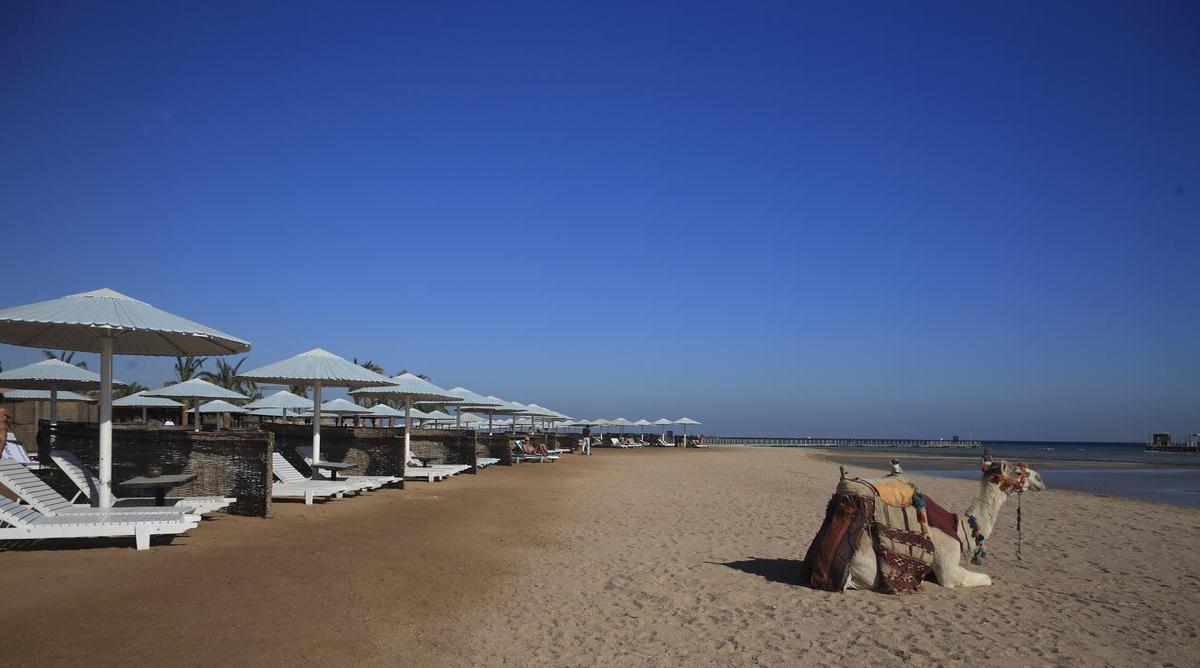 Letovanje_Egipat_Hoteli_Avio_Hurgada_Hotel_Pharaoh_Azur_Resort-19.jpg