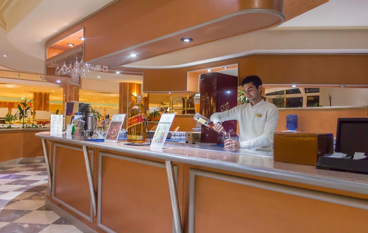 Letovanje_Egipat_Hoteli_Avio_Hurgada_Hotel_Pharaoh_Azur_Resort-2.jpg