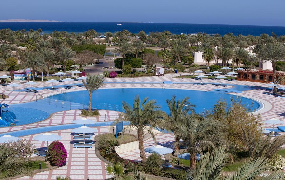 Letovanje_Egipat_Hoteli_Avio_Hurgada_Hotel_Pharaoh_Azur_Resort-20.jpg