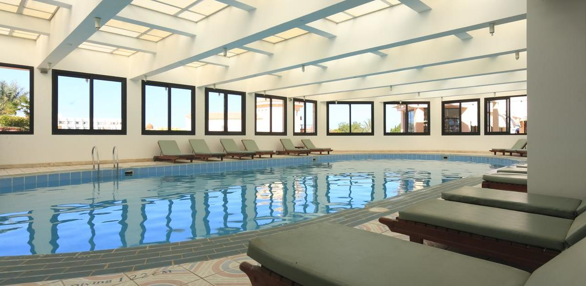 Letovanje_Egipat_Hoteli_Avio_Hurgada_Hotel_Pharaoh_Azur_Resort-21.jpg