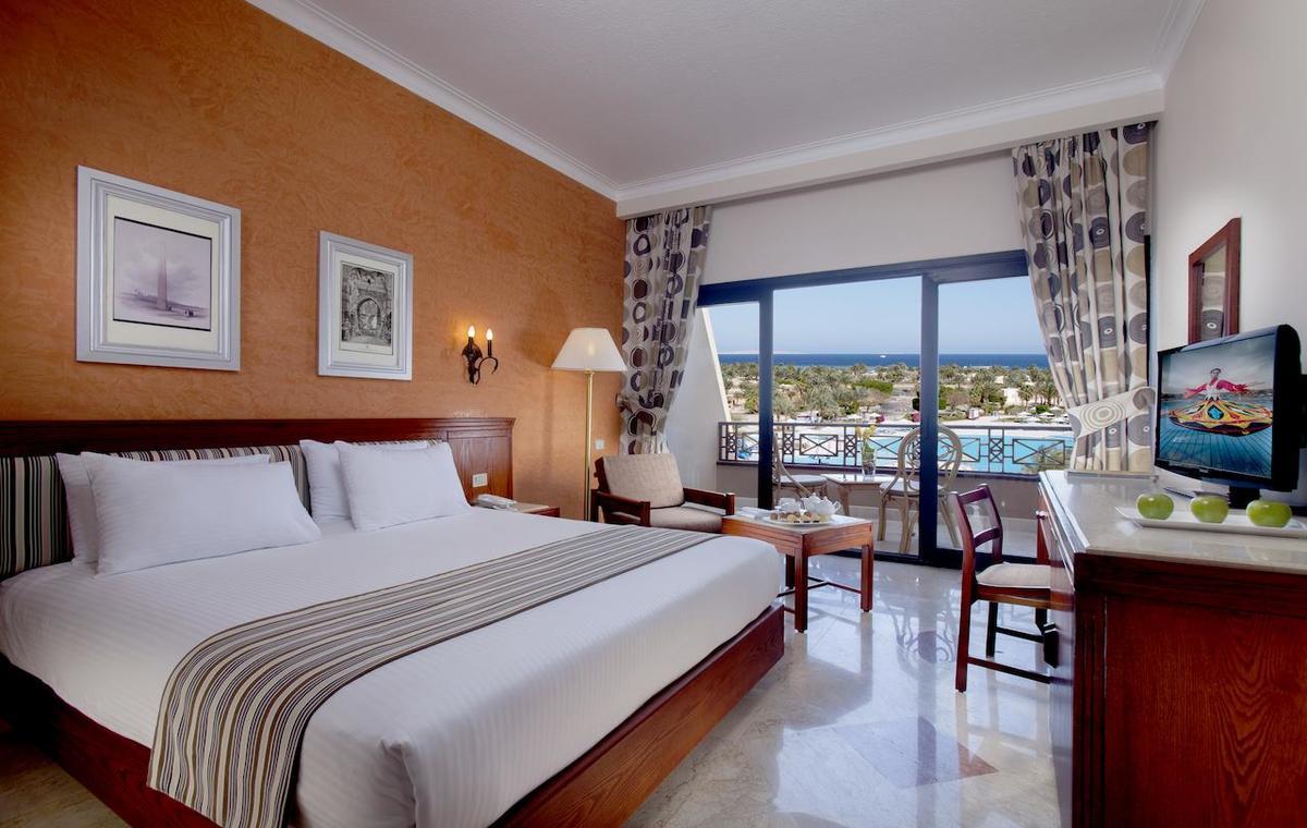 Letovanje_Egipat_Hoteli_Avio_Hurgada_Hotel_Pharaoh_Azur_Resort-28.jpg
