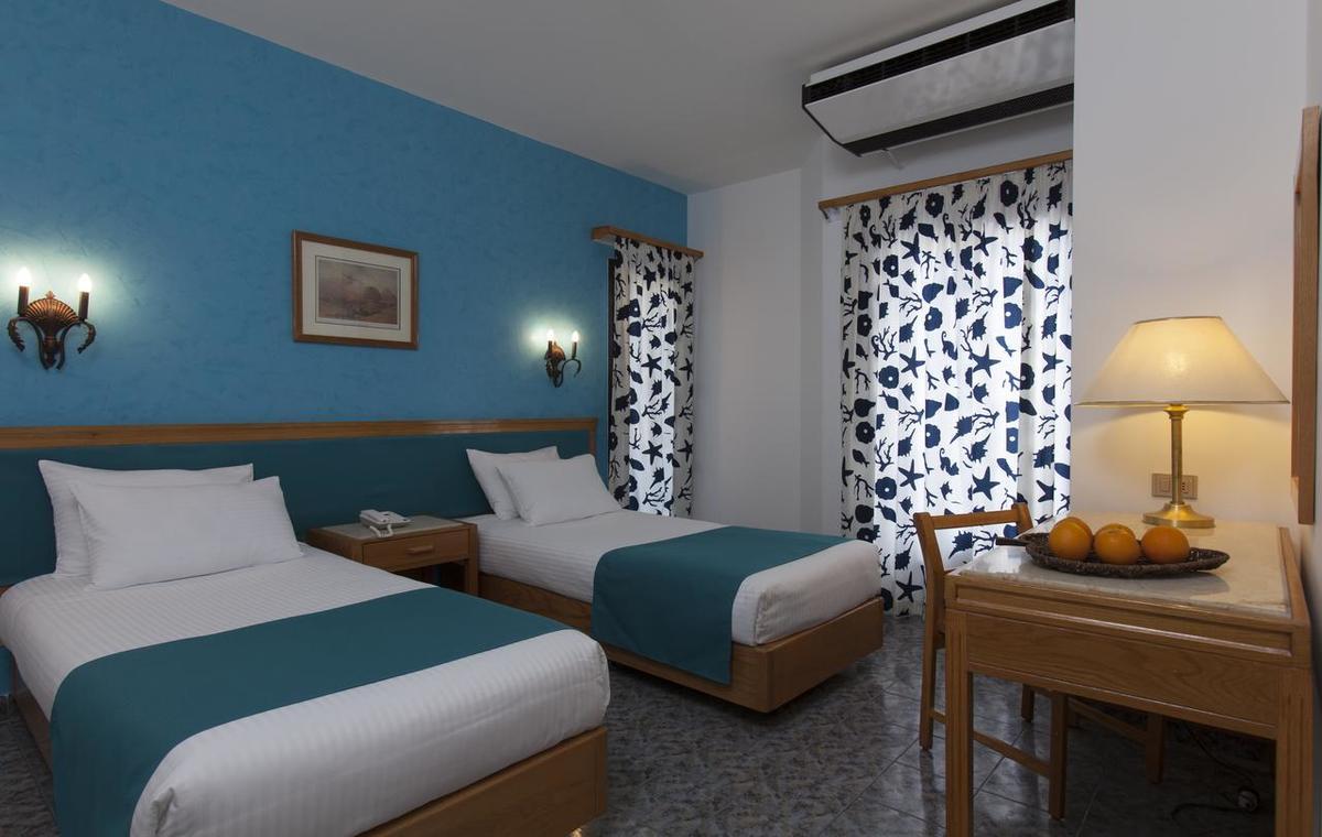Letovanje_Egipat_Hoteli_Avio_Hurgada_Hotel_Pharaoh_Azur_Resort-29.jpg