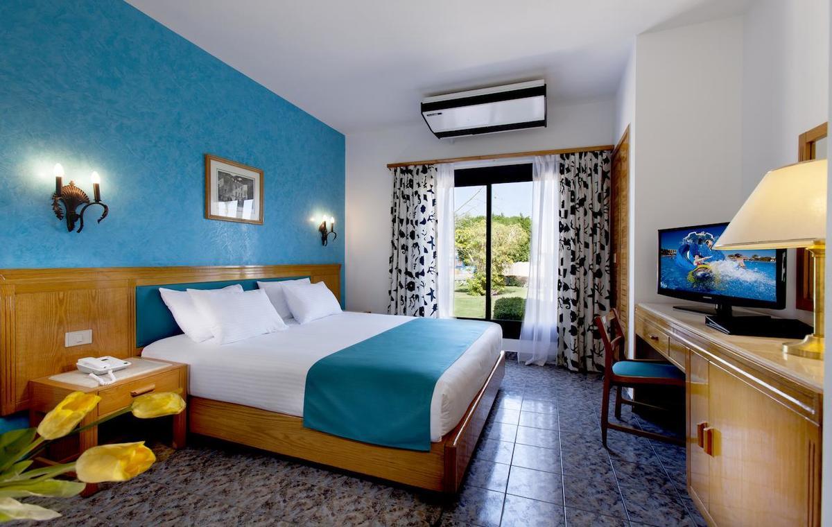 Letovanje_Egipat_Hoteli_Avio_Hurgada_Hotel_Pharaoh_Azur_Resort-30.jpg