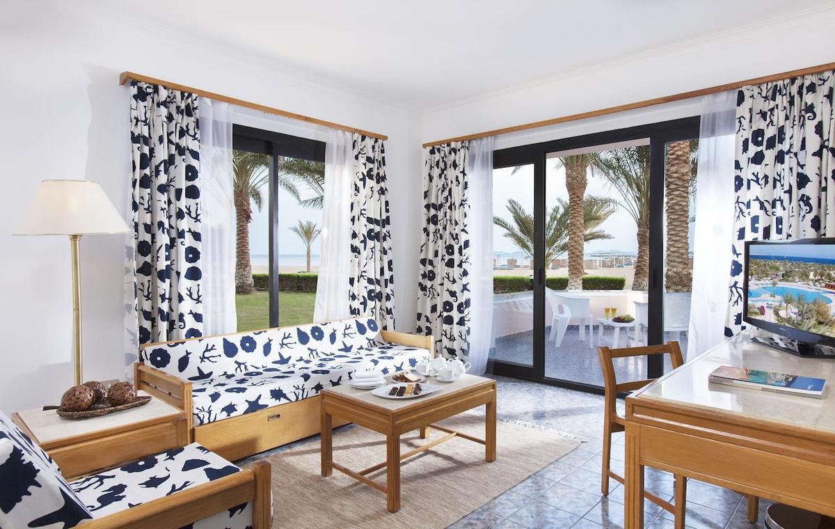 Letovanje_Egipat_Hoteli_Avio_Hurgada_Hotel_Pharaoh_Azur_Resort-31.jpg