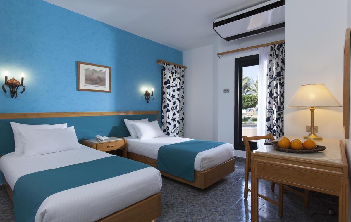 Letovanje_Egipat_Hoteli_Avio_Hurgada_Hotel_Pharaoh_Azur_Resort-32.jpg