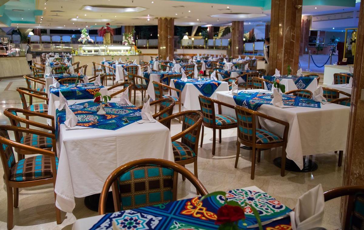 Letovanje_Egipat_Hoteli_Avio_Hurgada_Hotel_Pharaoh_Azur_Resort-4.jpg