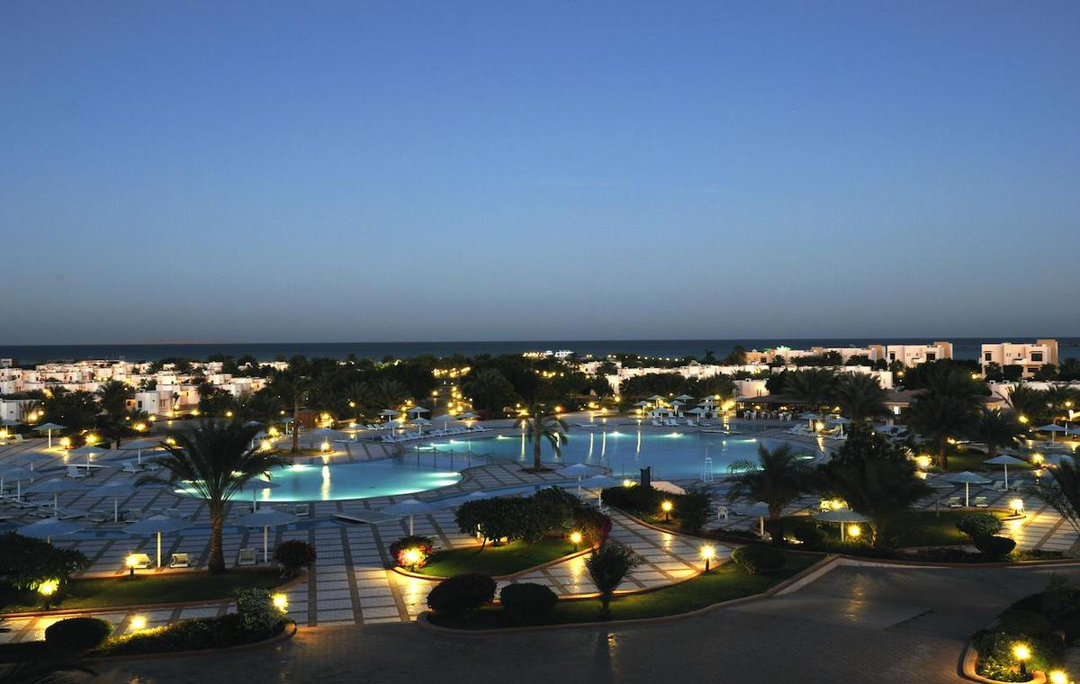 Letovanje_Egipat_Hoteli_Avio_Hurgada_Hotel_Pharaoh_Azur_Resort-7.jpg