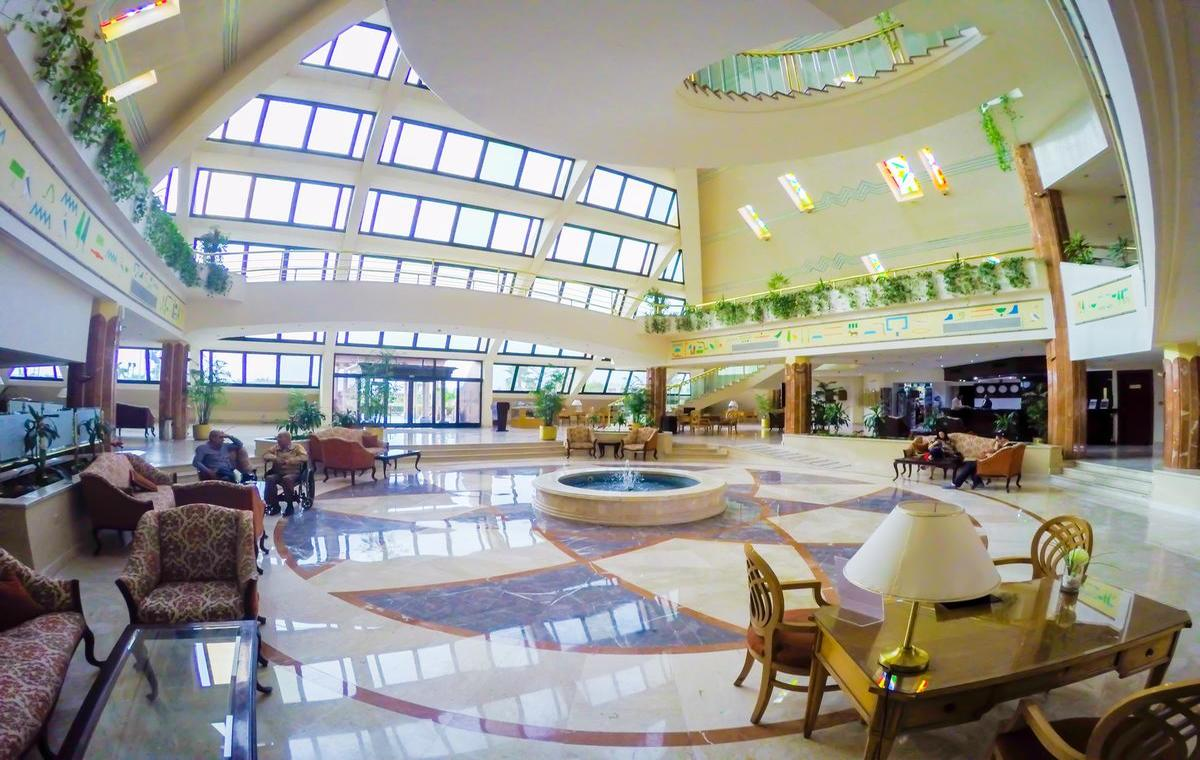 Letovanje_Egipat_Hoteli_Avio_Hurgada_Hotel_Pharaoh_Azur_Resort-9.jpg