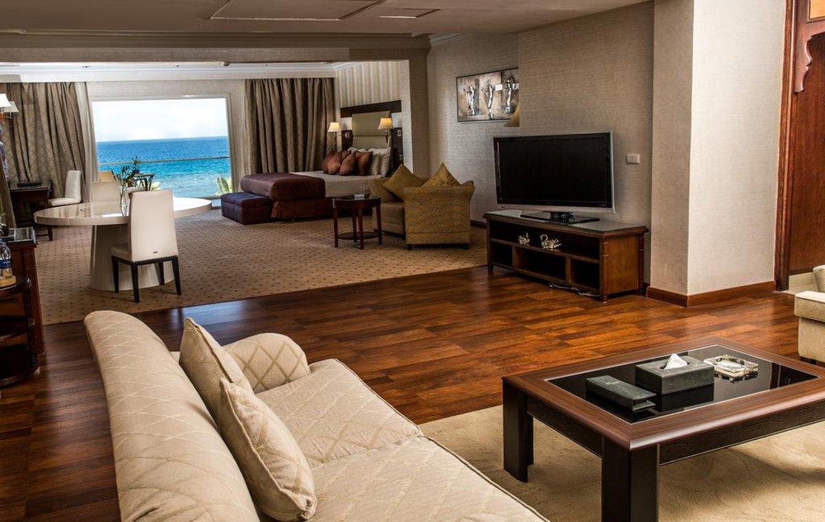 Letovanje_Egipat_Hoteli_Avio_Hurgada_Hotel_Premier_Le_Reve-1.jpg