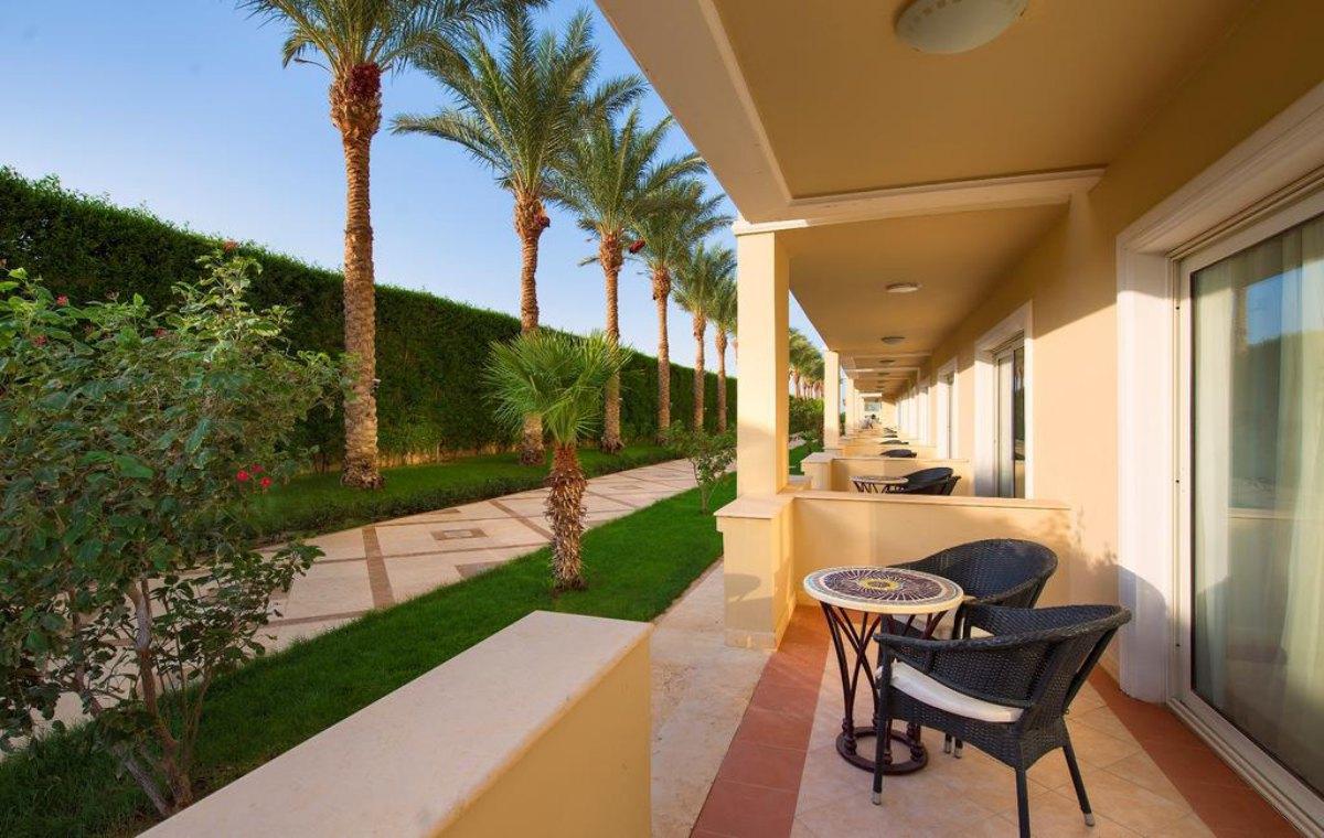 Letovanje_Egipat_Hoteli_Avio_Hurgada_Hotel_Premier_Le_Reve-10.jpg