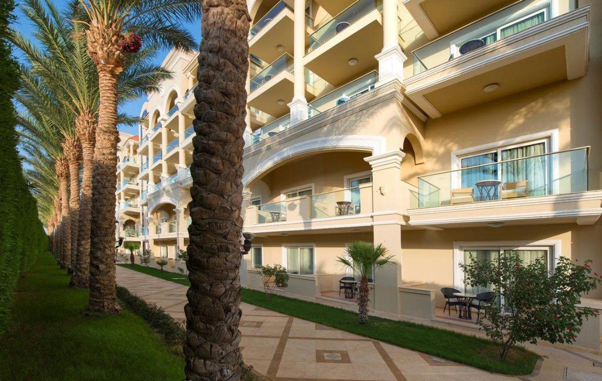 Letovanje_Egipat_Hoteli_Avio_Hurgada_Hotel_Premier_Le_Reve-11.jpg