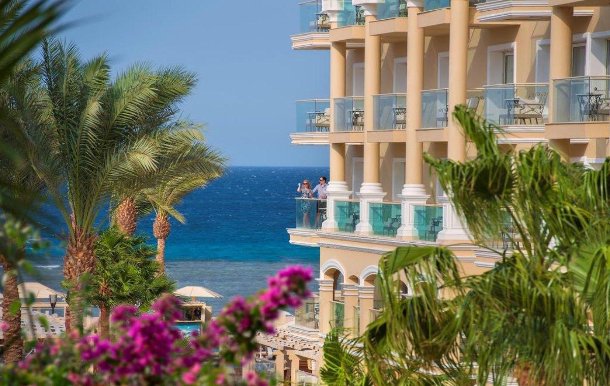 Letovanje_Egipat_Hoteli_Avio_Hurgada_Hotel_Premier_Le_Reve-14.jpg