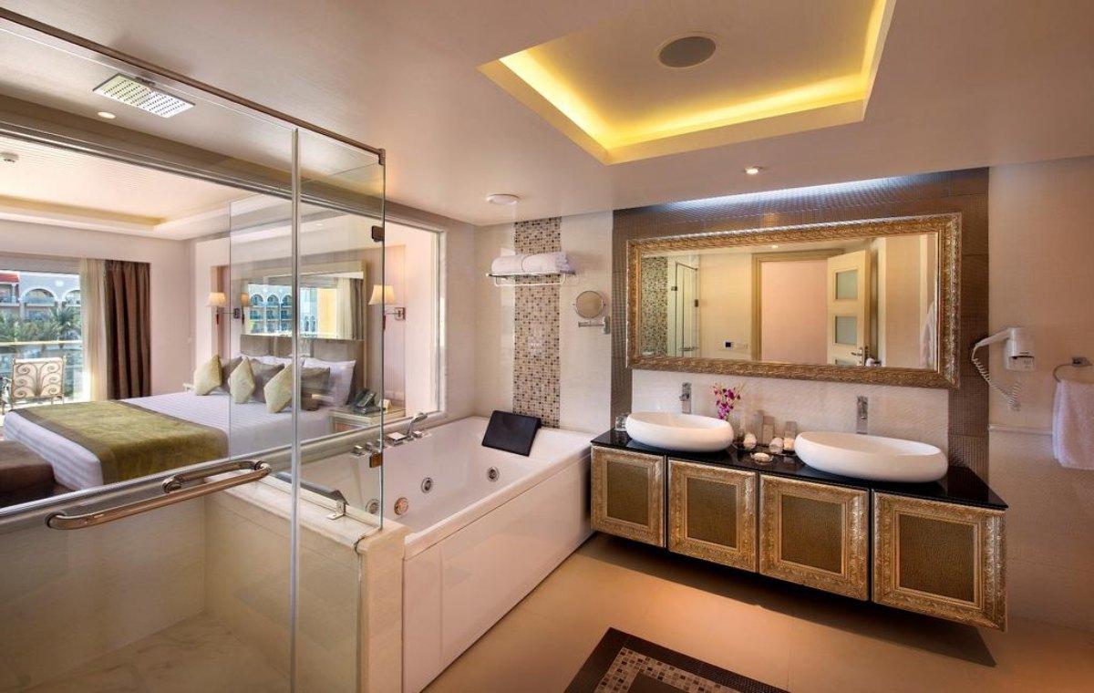 Letovanje_Egipat_Hoteli_Avio_Hurgada_Hotel_Premier_Le_Reve-19.jpg