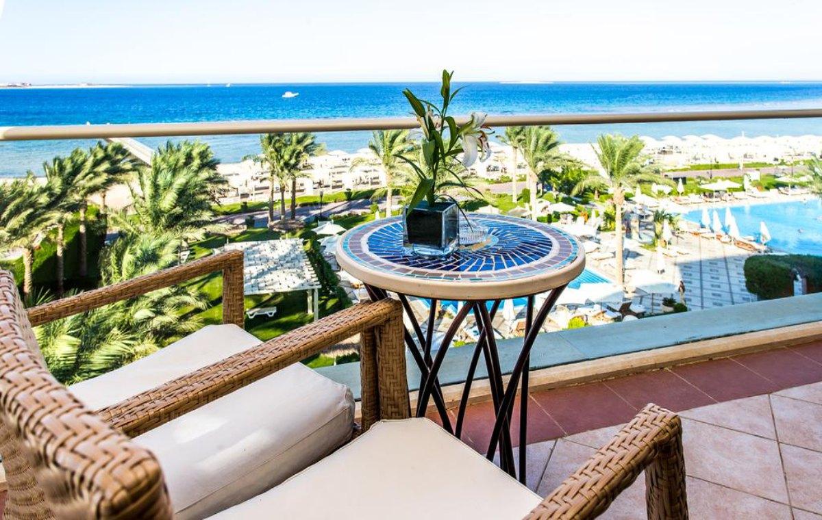 Letovanje_Egipat_Hoteli_Avio_Hurgada_Hotel_Premier_Le_Reve-2.jpg