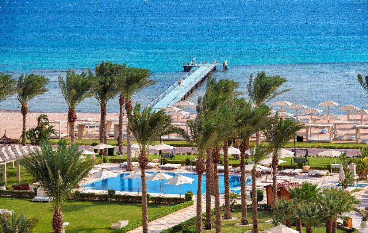 Letovanje_Egipat_Hoteli_Avio_Hurgada_Hotel_Premier_Le_Reve-20.jpg