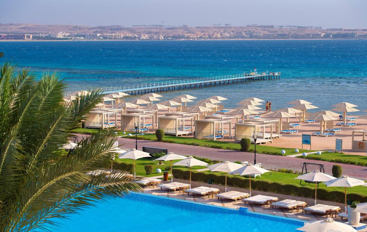 Letovanje_Egipat_Hoteli_Avio_Hurgada_Hotel_Premier_Le_Reve-21.jpg