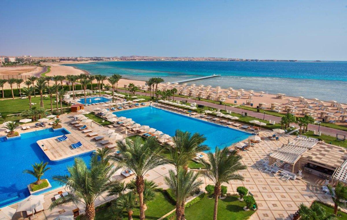 Letovanje_Egipat_Hoteli_Avio_Hurgada_Hotel_Premier_Le_Reve-22.jpg