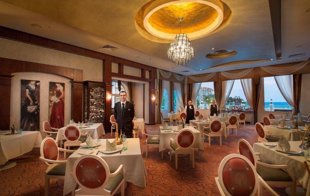 Letovanje_Egipat_Hoteli_Avio_Hurgada_Hotel_Premier_Le_Reve-23.jpg