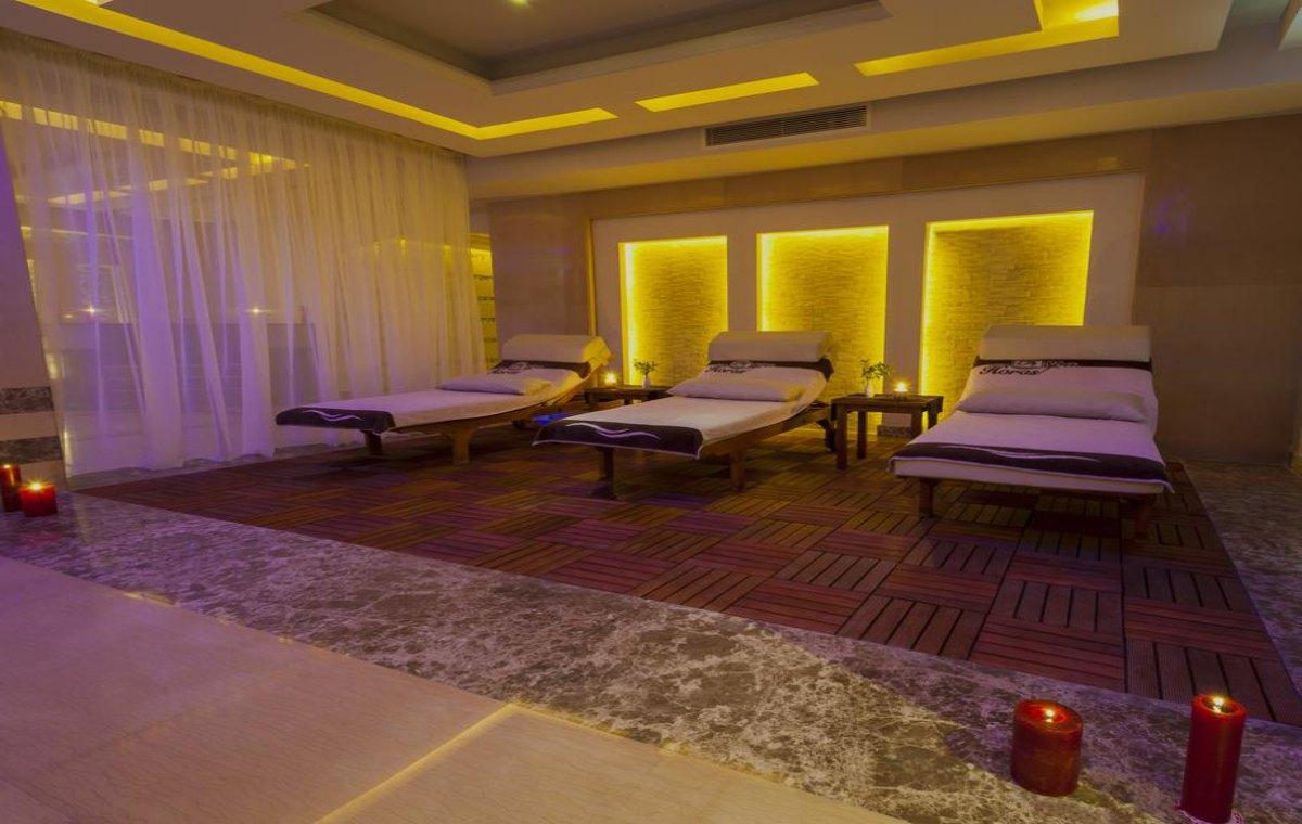 Letovanje_Egipat_Hoteli_Avio_Hurgada_Hotel_Premier_Le_Reve-24.jpg
