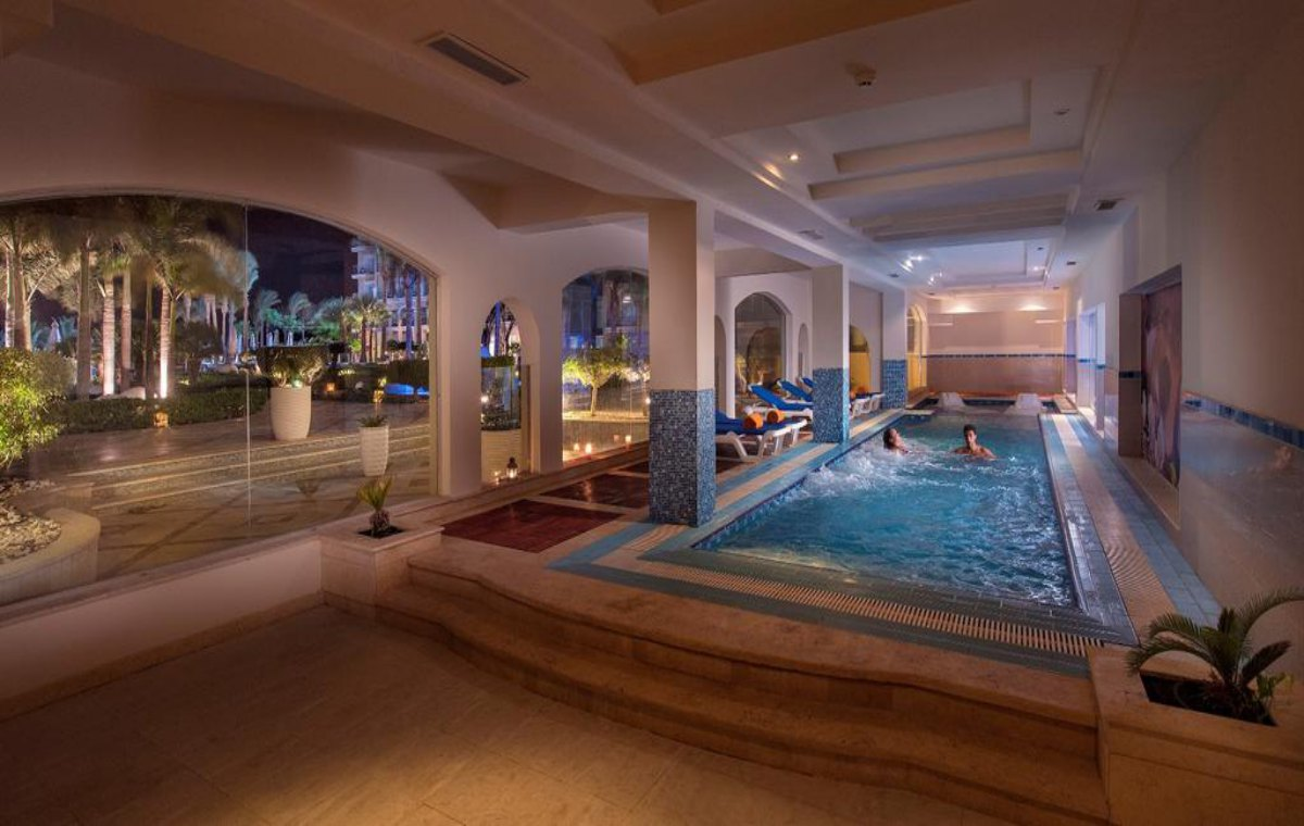 Letovanje_Egipat_Hoteli_Avio_Hurgada_Hotel_Premier_Le_Reve-26.jpg