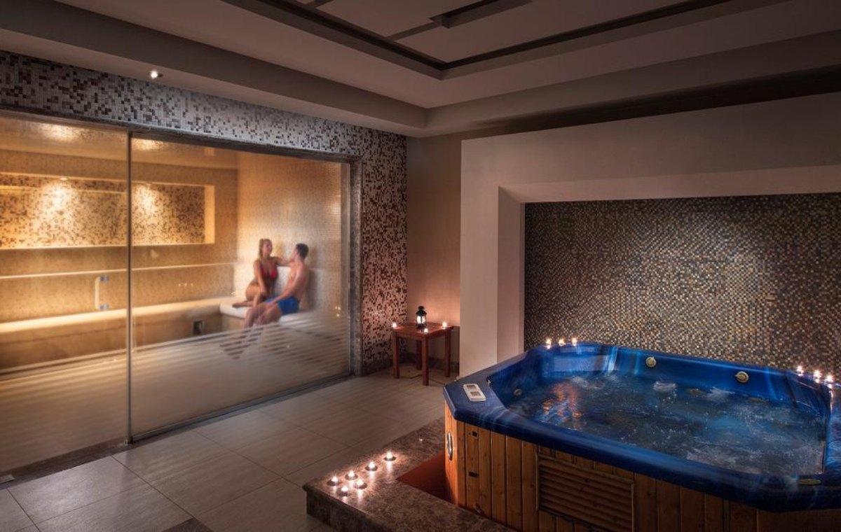 Letovanje_Egipat_Hoteli_Avio_Hurgada_Hotel_Premier_Le_Reve-28.jpg