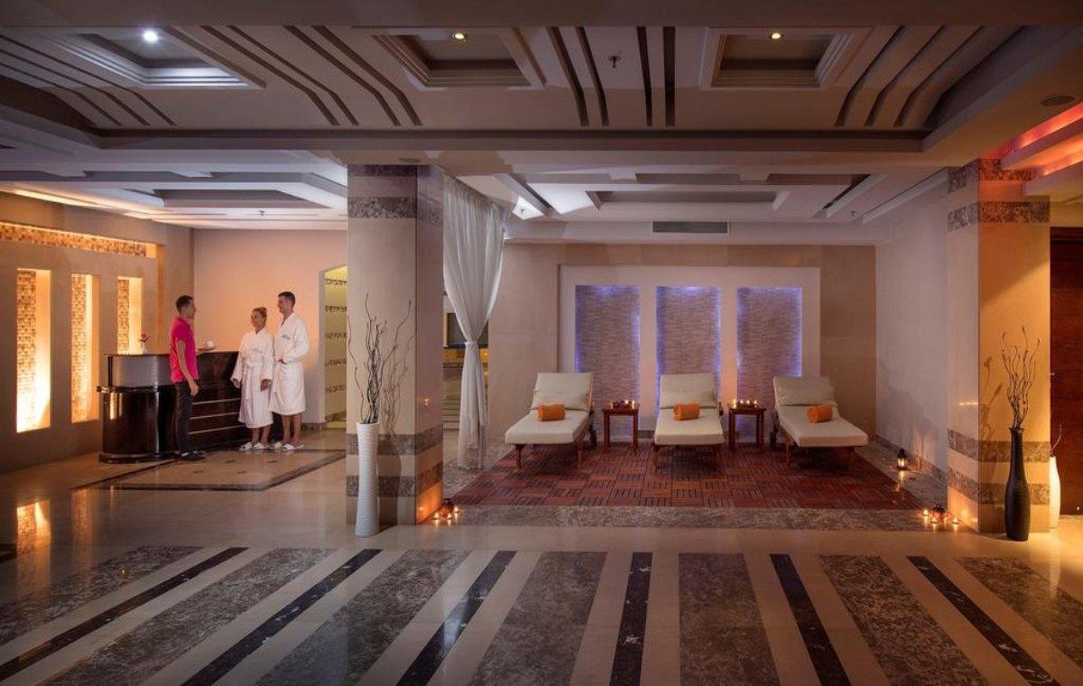 Letovanje_Egipat_Hoteli_Avio_Hurgada_Hotel_Premier_Le_Reve-29.jpg