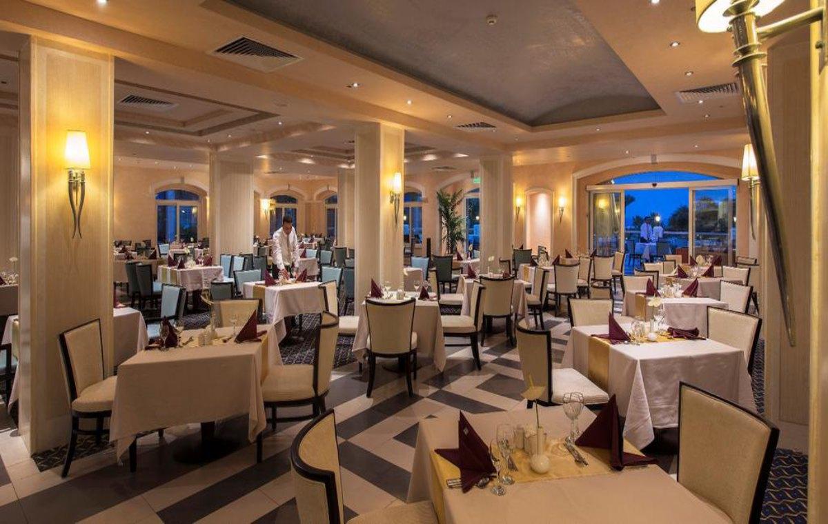 Letovanje_Egipat_Hoteli_Avio_Hurgada_Hotel_Premier_Le_Reve-30.jpg